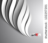 vector design   eps10...   Shutterstock .eps vector #132257201