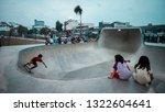 rptra kali jodo  jakarta  ...   Shutterstock . vector #1322604641