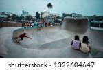 rptra kali jodo  jakarta  ...   Shutterstock . vector #1322604647