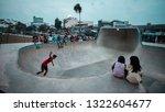 rptra kali jodo  jakarta  ...   Shutterstock . vector #1322604677