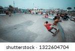 rptra kali jodo  jakarta  ...   Shutterstock . vector #1322604704