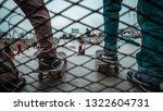 rptra kali jodo  jakarta  ...   Shutterstock . vector #1322604731