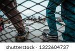 rptra kali jodo  jakarta  ...   Shutterstock . vector #1322604737