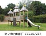 slide | Shutterstock . vector #132267287
