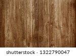 wood texture background  wood... | Shutterstock . vector #1322790047