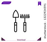 tools icon vector . best modern ...