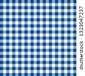 Fabric Pattern. Tablecloth...