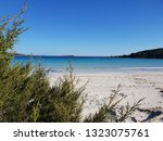 a view from one of the most... | Shutterstock . vector #1323075761