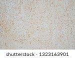 grunge background with rust...   Shutterstock . vector #1323163901