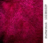 Purple Fur Texture For...