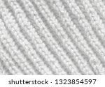 the background is white. the... | Shutterstock . vector #1323854597