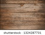 abstract close up image of... | Shutterstock . vector #1324287731