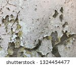 abstract dirty cement wall... | Shutterstock . vector #1324454477