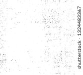 rough  scratch  splatter grunge ... | Shutterstock .eps vector #1324483367
