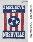 Nashville   December 03   I...