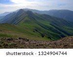 central balkan national park in ... | Shutterstock . vector #1324904744