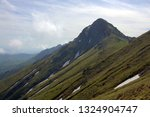 central balkan national park in ... | Shutterstock . vector #1324904747