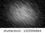 dark silver  gray vector... | Shutterstock .eps vector #1325006864