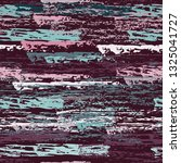 grunge stripes line. chalk... | Shutterstock . vector #1325041727