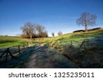 view from the ravensbos nature...   Shutterstock . vector #1325235011