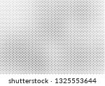 dots and halftone background ... | Shutterstock .eps vector #1325553644