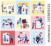 vector illustrations of the...   Shutterstock .eps vector #1325820131