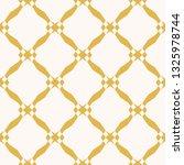 vector abstract geometric...   Shutterstock .eps vector #1325978744