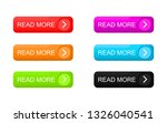 read more colorful buttons set...