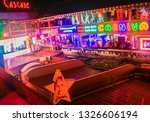 bangkok  thailand   dec 10 ... | Shutterstock . vector #1326606194