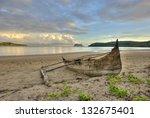 the nosy mitsio island of...