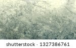 marble natural grunge background | Shutterstock . vector #1327386761