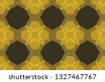 seamless  abstract background...   Shutterstock .eps vector #1327467767