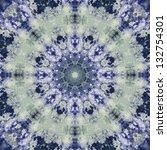 Batik Tie Dye