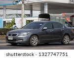 chiangmai  thailand   february... | Shutterstock . vector #1327747751