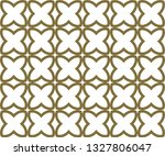 abstract background texture in...