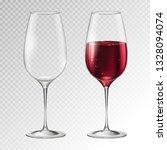 realistic vector illustration... | Shutterstock .eps vector #1328094074