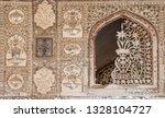 Jaipur  India   February 2 ...