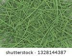 cgi composition  virtual... | Shutterstock . vector #1328144387