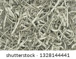 abstract virtual backdrop messy ... | Shutterstock . vector #1328144441