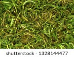 background abstract  messy... | Shutterstock . vector #1328144477