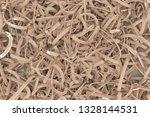 cgi composition  virtual... | Shutterstock . vector #1328144531