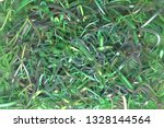 background abstract  messy... | Shutterstock . vector #1328144564