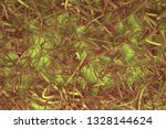 background abstract  messy... | Shutterstock . vector #1328144624
