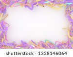 background abstract  string... | Shutterstock . vector #1328146064