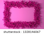 background abstract  string... | Shutterstock . vector #1328146067