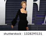 Beverly Hills   Feb 24  Renee...