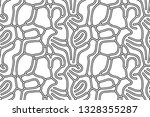 diffusion reaction vector... | Shutterstock .eps vector #1328355287