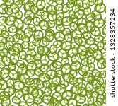 jalapeno seamless pattern with...   Shutterstock .eps vector #1328357234