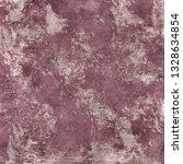 old paper texture | Shutterstock . vector #1328634854