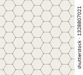 vector seamless pattern. modern ... | Shutterstock .eps vector #1328807021